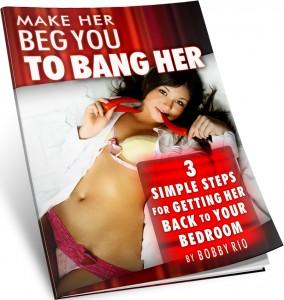for the guys, Nikki Sinn Porn Tube seek sexy horny guy
